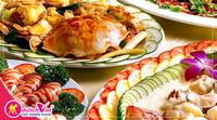 Tour du lịch Phú Quốc thưởng thức 8 món ăn nổi tiếng